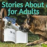 11 Short Stories About Animals for Adults