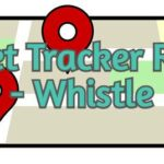 GPS Pet Tracker Review - Whistle